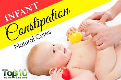 Foods To Soften Stool In Toddlers by How To Treat Constipation In Infants Page 3 Of 3 Top
