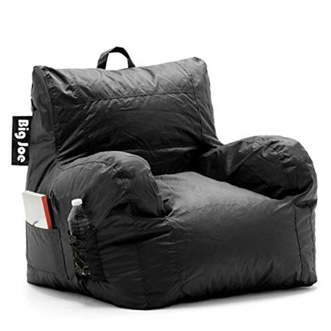 big joe dorm sofa big joe dorm bean bag chair stretch limo black misc in