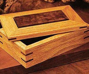 woodworking plans outdoor storage box