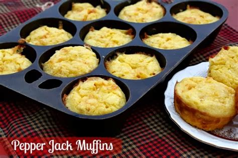 Apple Christmas Giveaway - apple coffee cake pepper jack muffins gooseberry patch hometown christmas