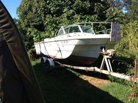 thunderbird boat parts buy 1967 thunderbird boat an trailer motorcycle in