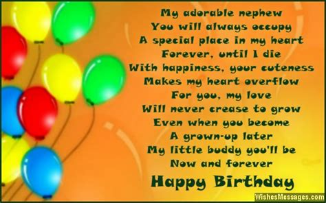 funny birthday quotes for nephews quotesgram funny birthday quotes for nephews quotesgram
