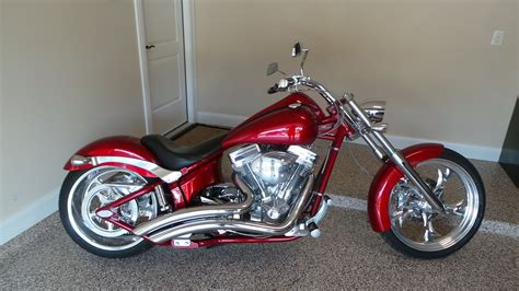 big motorcycles for sale 10 750 2005 big motorcycles mastiff cruiser motorcycle for sale