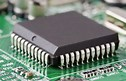 Image result for Integrated Circuit