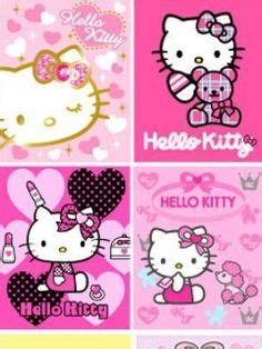 wallpapers hello kitty mobile 9 1000 images about cute on pinterest mobile wallpaper