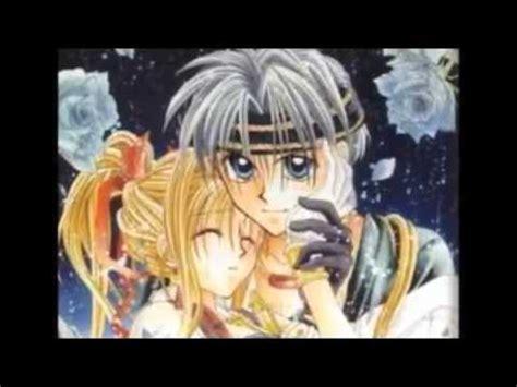 imagenes de parejas romanticas de anime top 10 mejores parejas del anime amor odio youtube