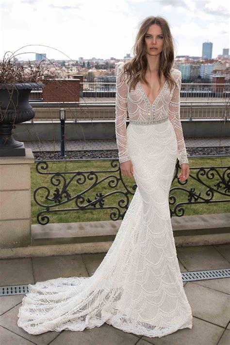 Wedding Dresses Utah by Alta Moda Bridal Wedding Dresses Utah