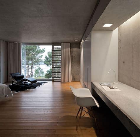 Schlafzimmer Wandfarben Ideen 6390 by Bodentiefe Fenster In Schlafzimmer Mit Holzboden Und