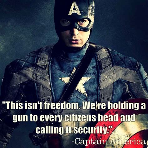 this is not fame a from what i re memoir books captain america the winter soldier quotes quotesgram