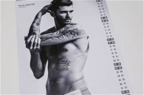 matt anderson tattoo usa player gallery matt
