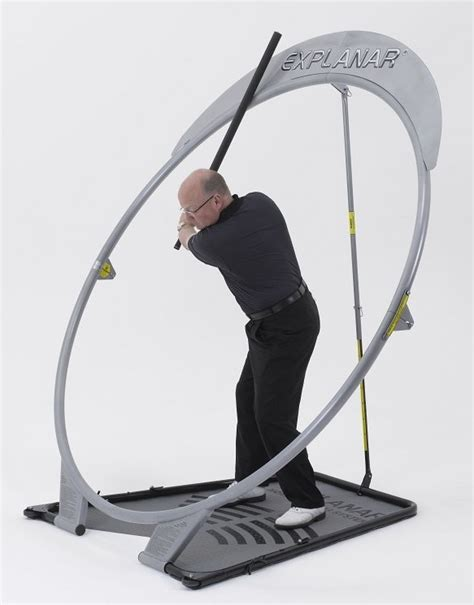 golf swing aid trainer izzo smooth swing golf swing training aids