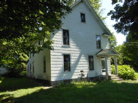 7152 amsterdam rd glenville ny 12302 home for sale and