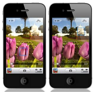 5 megapixel camera phone bloomberg iphone 5 to feature a5 processor and 8