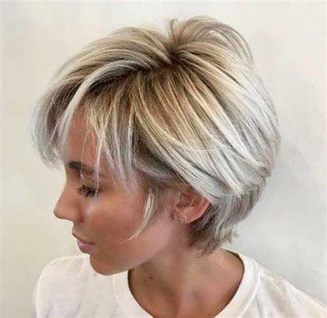 short hair styles for crossdressers fantastic short haircuts 2017 2018 short haircuts