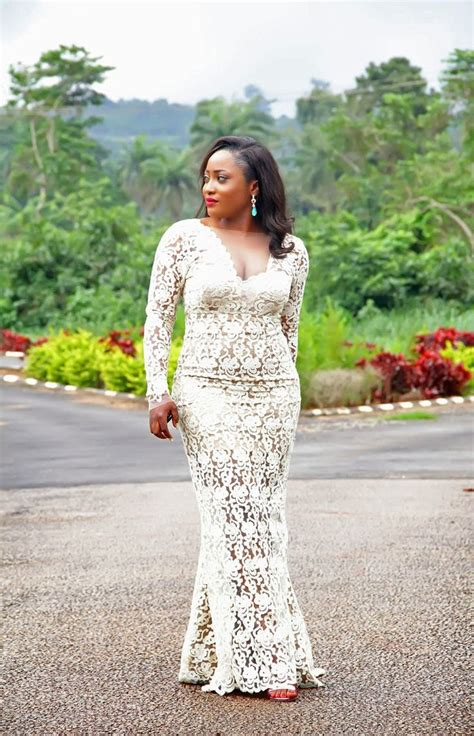 Style Lace by Lace Fashion Afropolitan