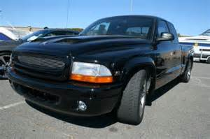 99 Dodge Dakota 2000 Dodge Dakota R T For Sale By Owner Sacramento Ca