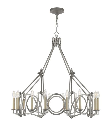 niermann weeks italian chandelier niermann weeks chandelier italian roy home design