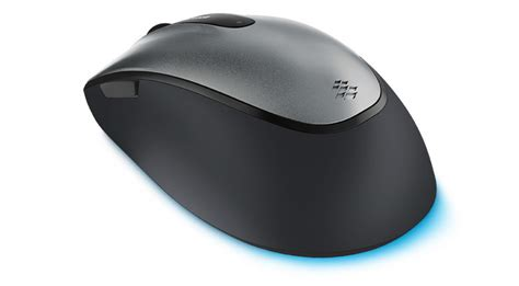 comfort driver hotline computer mouse comfort mouse 4500 microsoft accessories