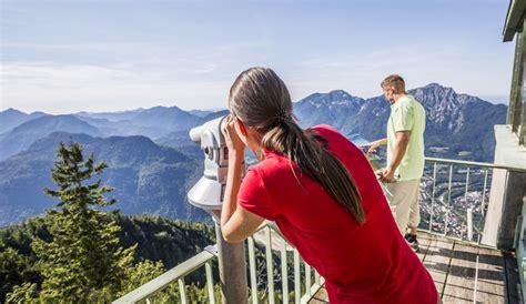 suche almhütte die sch 195 182 nste aussicht im berchtesgadener land