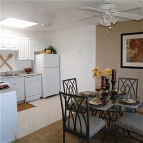 Kitchen Daly City by Westlake Apartments 37 Photos 162 Reviews