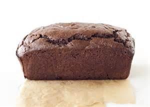 schoko joghurt kuchen chocolate yogurt cake baked