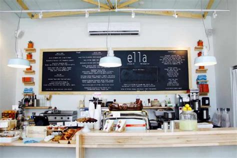 ella cafe design district the 10 best brunch and late breakfast spots in miami s