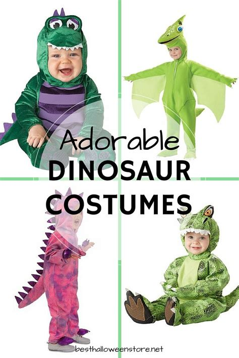The Sad Evolution Of Costumes by Best 25 Jurassic Park Costume Ideas On Family