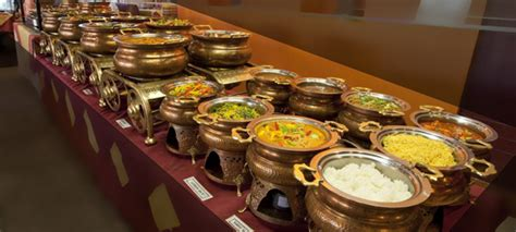 Gateway To India St Petersburg Authentic Indian Food Indian Dinner Buffet Bay Area