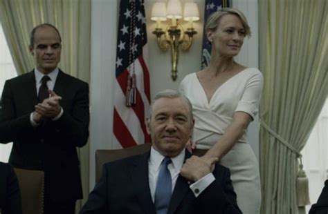 frank house of cards house of cards season 4 recap all episodes and finale