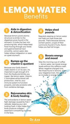 benefits of drinking lemon water before bed how to lose weight fast 3 simple steps based on science