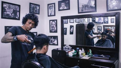 barbershop tempat potong rambut pria terbaik di jakarta venelova 8 barbershop terbaik buat para jentelman di jakarta