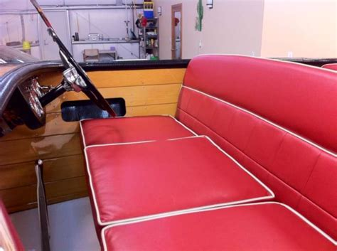 upholstery classes seattle mayeaux jack s upholstery auto boat upholstery