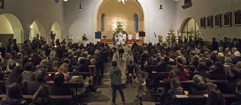 Religi 246 Ser Analphabetismus Katholisch De