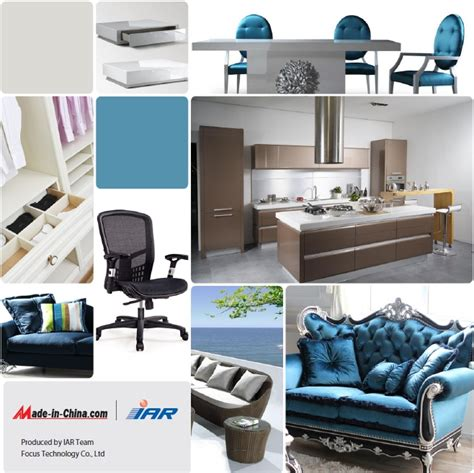 furniture industry american furniture market analysis report made in china com