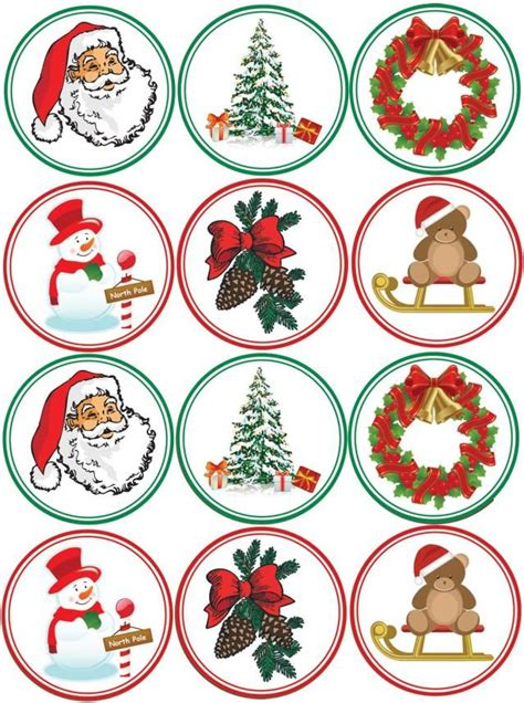 printable make your own tree topper 30 best clipart images on clip illustrations and useful tips
