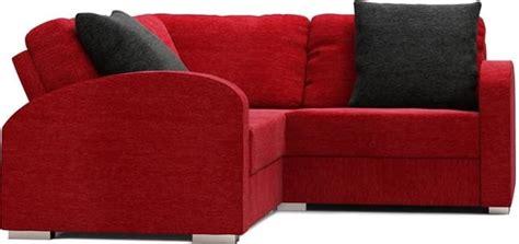 2x2 Corner Sofa by Arc 2x2 Corner Sofa For Small Rooms Nabru