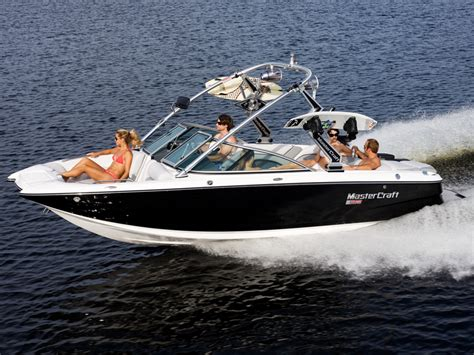 lake powell ski boat rentals wahweap nice lake powell power boat rentals for your vacation