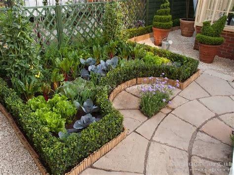 Carré Potager Sur Pied 1041 by ландшафт дачного садового приусадебного участка дома дачи
