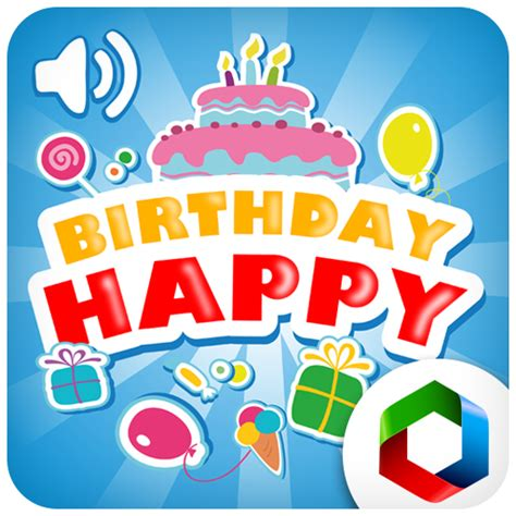 Promotional Code Wish Gift Card - happy birthday sound cards amazon ca appstore for android