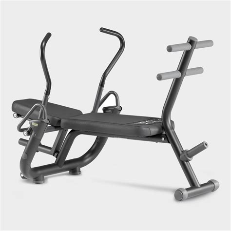 ab exercise on bench element ab workout bench
