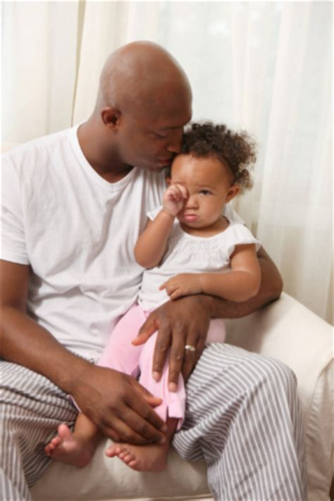 black fathers are real we do exist books lies about black fatherhood that should stop believing