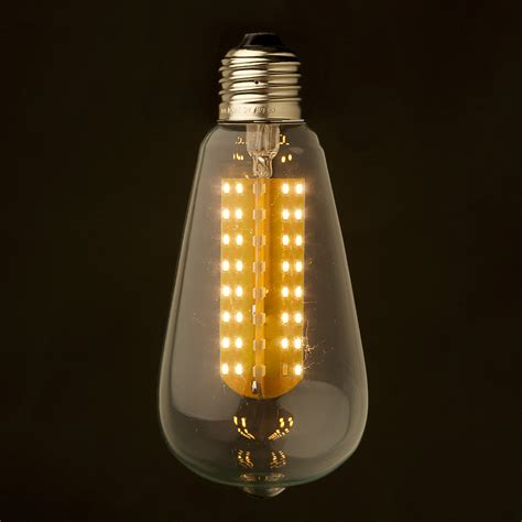 R30 Led Bulb Dimmable Seotoolnet Com Dimmable Led Light Bulbs