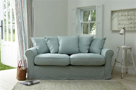 Duck Egg Blue And Living Room by Duck Egg Blue Living Room Living Room Home Minty