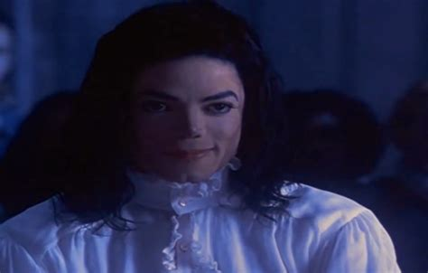 film ghost michael jackson michael jackson s threatened song ghosts 169 music and