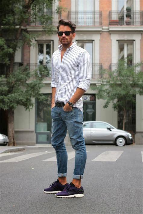 Ad5203 Jfashion Korean Style Plain Shirt Sleeve Kode Gute5069 das m 228 nnerhemd in der garderobe des modernen mannes