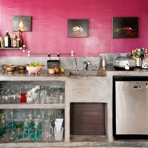 kitchen colour scheme ideas paint colours kitchen colour schemes good houskeeping