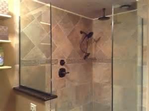 thin bathroom vanity download