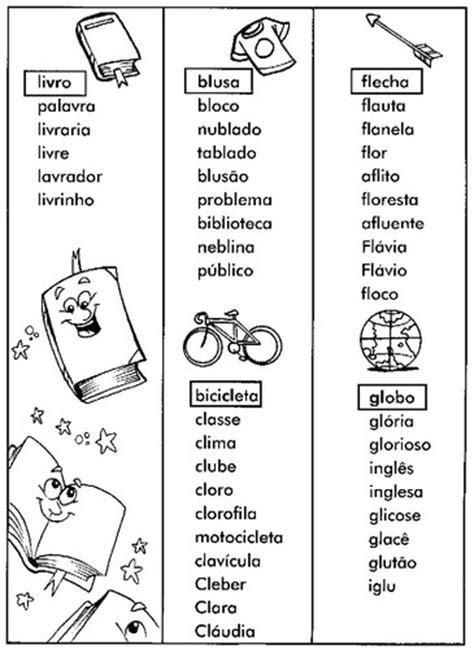 fichas de leitura   dificuldades ortograficas