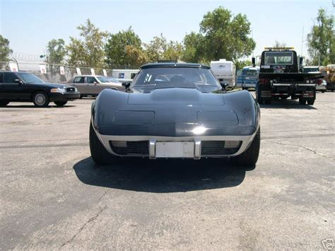 stretch corvette 79 corvette stretch limo that starred in quot mystery
