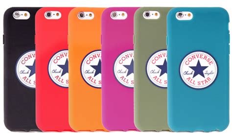 Converse Iphone 5 5s Custom 1 converse 174 iphone and samsung galaxy phone and tablet